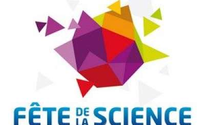 image - FÊTE DE LA SCIENCE